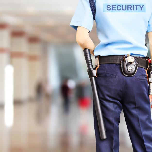 curso de vigilancia y seguridad