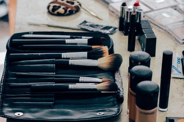 Curso de maquillador SEPE