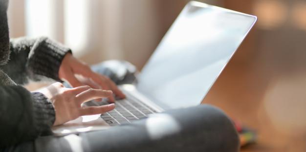cursos online gratis FUNDAE