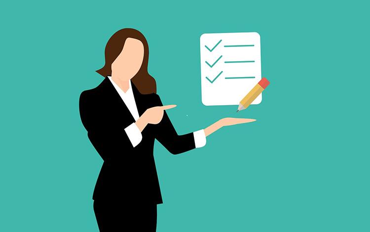 Cómo hacer encuestas y entrevistas