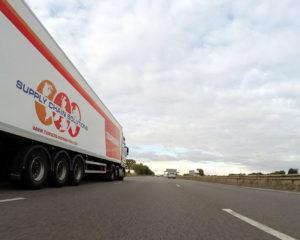Gestión-de-Transporte-por-carretera