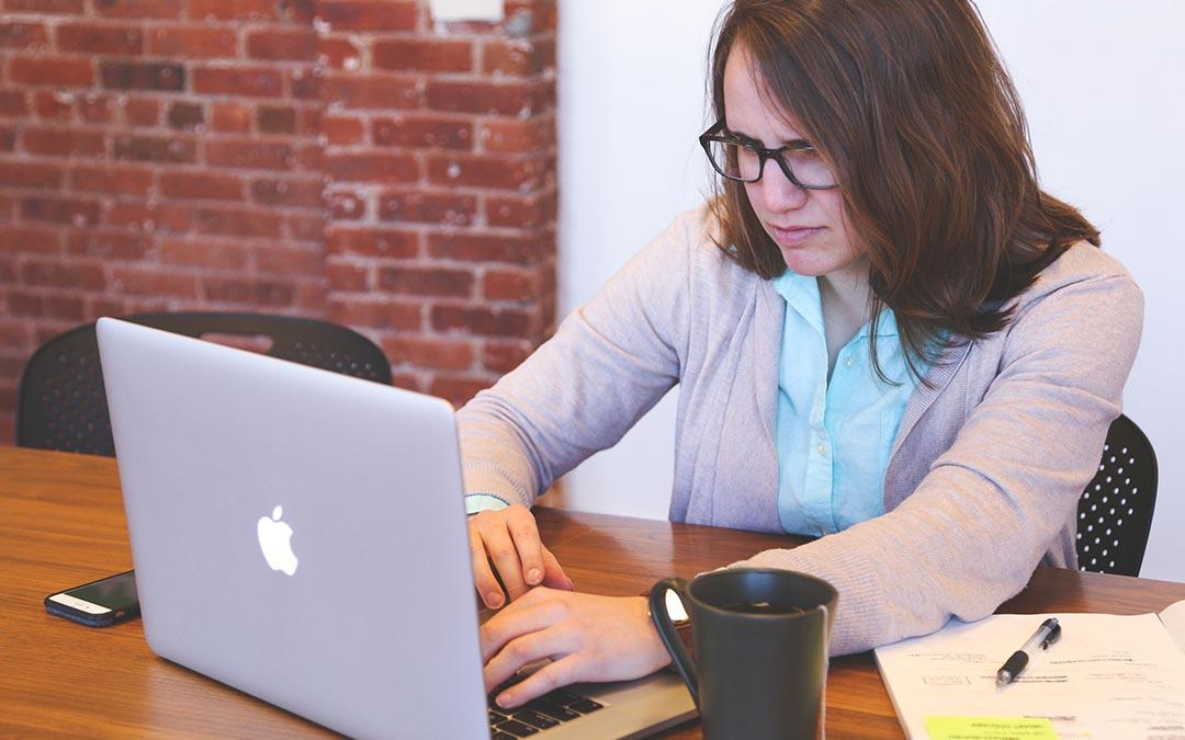cursos de inglés online gratis para adultos