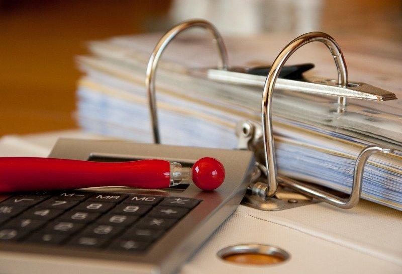 gestión contable y administrativa para auditoría curso SEPE