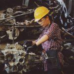 fabricación-mecánica