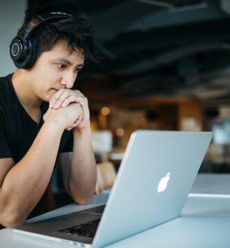 sepe cursos online